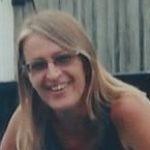 Profile picture of KBM1