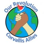 Profile picture of Our Revolution-Corvallis Allies