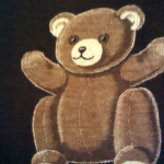 Profile picture of Bear