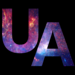 Profile picture of UNIVERSAL_ACE
