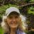 Profile picture of Kathleen Skoller