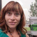 Profile picture of Lauren P