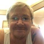 Profile picture of Hank Ohana