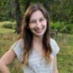 Profile picture of Briana Bonfiglio