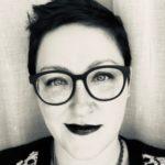 Profile picture of Mel Hazel