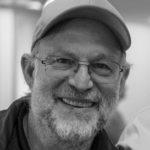 Profile picture of Jerry Greenfield