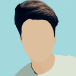 Profile picture of Erick