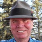 Profile picture of Bob Fitz