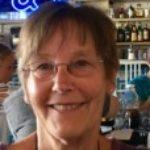 Profile picture of Sue R