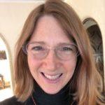 Profile picture of Hope Salzer