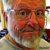 Profile picture of T. Allan Smith