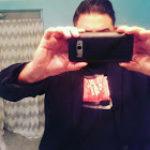 Profile picture of Armando C