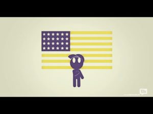 (Video Still) Corruption is Legal in America by Represent.Us