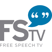 Free Speech TV