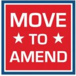 Group logo of Move To Amend