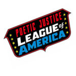 Group logo of Poetic Justice League of America