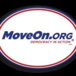 Group logo of MoveOn.org