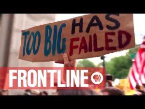 Money, Power and Wall Street Video Still