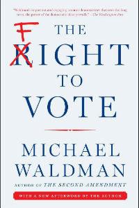 Fight to vote