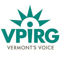 Vermont's Voice